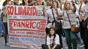 trabajadores-de-panrico-protestan-para-pedir-la-retirada-del-ere-web